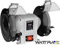 Электроточило FORTE BG2050 (500вт, 200мм) точильный станок