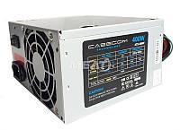 CaseCom (CM 400-8 ATX) 400W