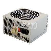 Delux DLP-30D 450W