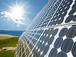 Стоимость солнечной энергии в 2017 году упадет ниже 2 центов за кВт⋅ч?