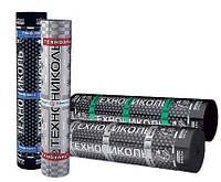 Гидроизоляционный материал Стеклоизол ХКП 3,5