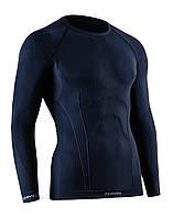 Термобелье мужское спортивное Tervel Comfortline (original), лонгслив, термокофта, кофта, зональное, бесшовное