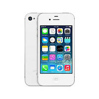IPhone 4s 32Gb White
