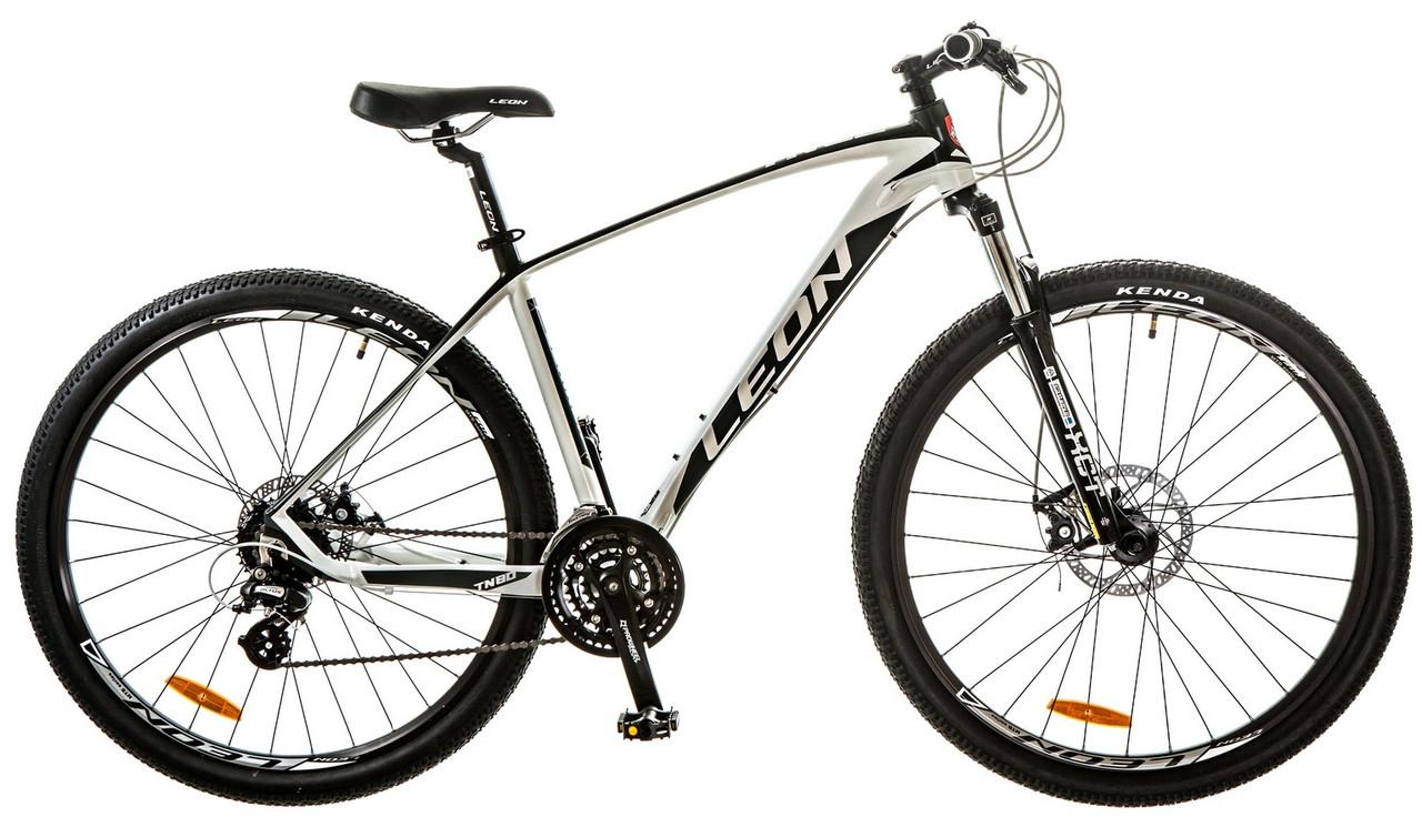 Найнер Leon TN-80 велосипед горный 29 дюймов