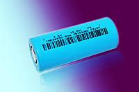 Аккумулятор LB INR 26650-50A 5000mAh (оригинал)