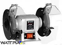 Электроточило FORTE BG1540 (400вт, 150мм) точильный станок