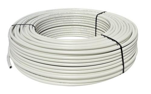 Металлопластиковая труба TIEMME Pex/Al/Pex 20х2,0