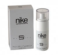 Вода туал. 'De Ruy' Nike 5TH Element 30ml Ж