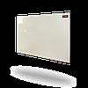 Керамічна панель обігрівач DIMOL Mini 01 (кремова)