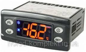 Контроллер Eluwell IC Plus 902 J/K или V/I
