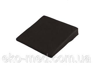Ортопедическая подушка для сидения OSD-0510C