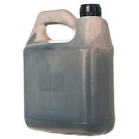 Тонер HP LJ P1005/1505/M1120/M1522, Canon LBP-3010/3100/3250, 1 кг, HG (HG361)