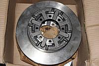 Тормозной диск на Ивеко Дейли Iveco Dayli оригинал