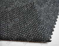 Дублирин СНТ N126 чёрный и белый