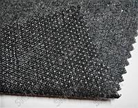 Дублирин SNT N126 чёрный и белый, фото 1