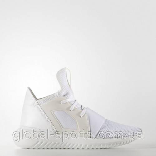 Женские кроссовки adidas TUBULAR DEFIANT(АРТИКУЛ:BB5116)