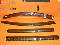 Ветровики ВАЗ-2109-099