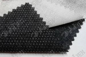 Дублирин SNT  N105/11 чёрный и белый