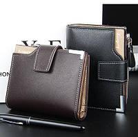 Портмоне Baellerry Modern, клатч, кошелек, бумажник