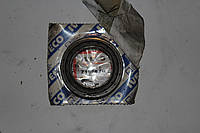 Сальник редуктора 7185870 Iveco Dayli