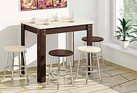 Стол кухонный С-12