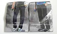 Спортивные брюки мужские Crivit