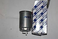 Фильтр топливный 1902138 Iveco Daily