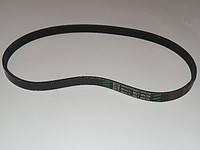 Ремень генератора Matiz GATES 4РК735 без г/у(ориг)