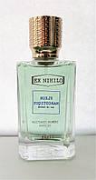 Парфюмированная вода в тестере EX NIHILO Fleur Narcotique 100 мл унисекс
