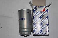 Фильтр топливный Ивеко Дейли Iveco Dayli 2992300