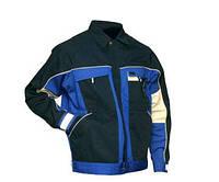 Куртка Stanmore