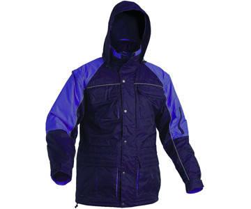 Куртка утепленная Stanmore, фото 2