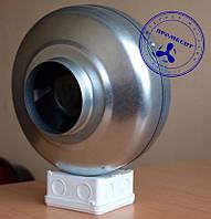 Вентилятор канальный Dospel WK
