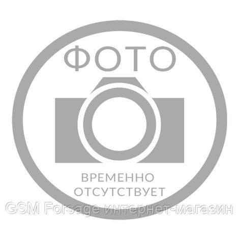 Тачскрин Sonyericsson P990