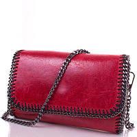 Сумка-клатч ETERNO Женская кожаная сумка-клатч ETERNO (ЭТЕРНО) IBP1001