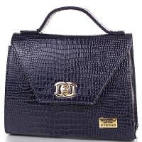Женская сумка из качественного кожезаменителя ETERNO (ЭТЕРНО) ETMS35262-6