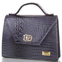 Женская сумка из качественного кожезаменителя ETERNO (ЭТЕРНО) ETMS35262-9