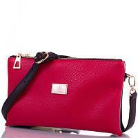 Женская сумка-клатч из экокожи EUROPE MOB (ЮЭРОП МОБ) EM2-0010-1