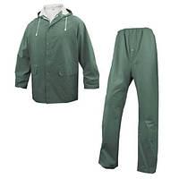 Костюм EN304 XL, Зеленый