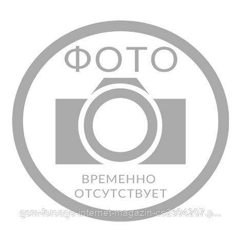 Тачскрин China TAB   CZY6616B01 M707101KD NOM  6.8(30pin) Black желтый шлейф (с вырезом под динамик)