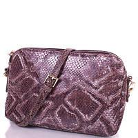 Женская дизайнерская кожаная сумка-клатч GALA GURIANOFF (ГАЛА ГУРЬЯНОВ) GG1282