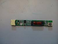 Инвертор для матрицы 08-20et10106, фото 1