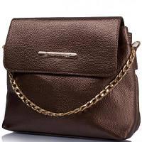 Женская мини-сумка из качественного кожезаменителя ETERNO (ЭТЕРНО) ETK0114-25