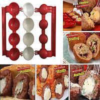 Формочка для тефтелей и фрикаделек Meatball Maker Pro
