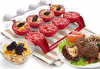 Форма для фрикаделей и тефтелей Meatball Maker Pro