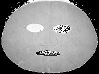 Маска для Карбокситерапии Carboxy CO2 лицо + шея