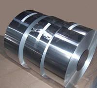 Лента алюминиевая 0,5х1200 АД1 Н