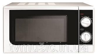 Микроволновая печь Adler AD 6203