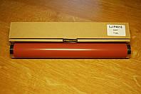 Термопленка LITHUANIA HP LJ P4014/ 4015/ 4515 (Metal sleeve, soft coat)