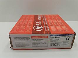 Сварочная проволока ER70S-6 Huatong 1,0мм/5кг СВ08Г2С